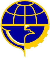 http://rossydiahmad.files.wordpress.com/2010/09/logo-dephub.jpg